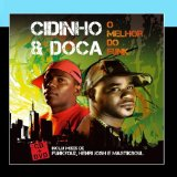 Miscellaneous Lyrics Cidinho & Doca
