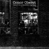 Standing On The Outside Looking In / Sugar Street Lyrics Conor Oberst