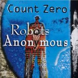 Robots Anonymous Lyrics Count Zero