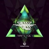Trinity EP Vol. 1 Lyrics Crissy Criss