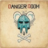 The Mouse And The Mask Lyrics Danger Doom Feat. Ghostface