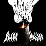 Black Masses Lyrics Electric Wizard