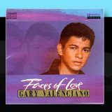 Faces of Love Lyrics Gary Valenciano