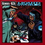 Liquid Swords Lyrics Genius/GZA