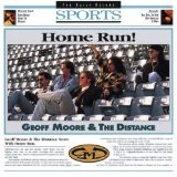 Home Run Lyrics Geoff Moore