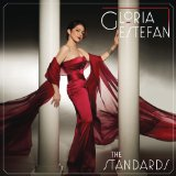 The Standards Lyrics Gloria Estefan