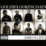 Miscellaneous Lyrics Goldie Lookin Chain