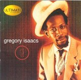 Miscellaneous Lyrics Gregory Isaccs