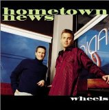 Miscellaneous Lyrics Hometown News