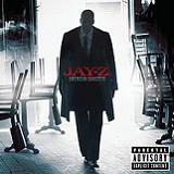 American Gangster Lyrics Jay-Z