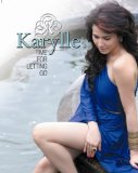 Time For Letting Go Lyrics Karylle