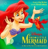 Miscellaneous Lyrics Little Mermaid Soundtrack