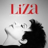 Confessions Lyrics Liza Minnelli