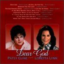 Miscellaneous Lyrics Loretta Lynn & Patsy Cline
