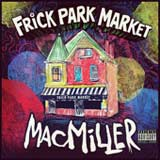 Frick Park Market (Single) Lyrics Mac Miller