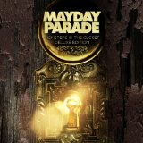 Monsters In The Closet Lyrics Mayday Parade