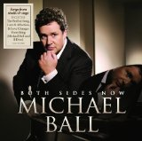 Both Sides Now Lyrics Michael Ball