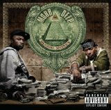 Blood Money 2 Lyrics Mobb Deep