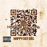 Miscellaneous Lyrics Nappy Roots