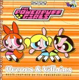 Miscellaneous Lyrics PowerPuff Girls