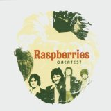 Miscellaneous Lyrics Raspberries
