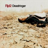 Miscellaneous Lyrics RJD2