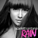 Miscellaneous Lyrics Scarlett Santana