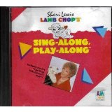 Miscellaneous Lyrics Shari Lewis
