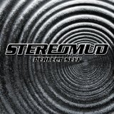 Perfect Self Lyrics Stereomud