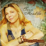 Miscellaneous Lyrics Terri Hendrix
