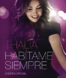 Te Perdiste Mi Amor Lyrics Thalia