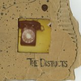 Telephone Lyrics The Districts