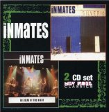 Miscellaneous Lyrics The Inmates