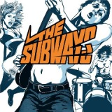 The Subways Lyrics The Subways