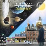 Evermore - The Art Of Duality Lyrics The Underachievers