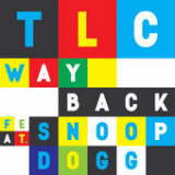 Way Back (Single) Lyrics TLC