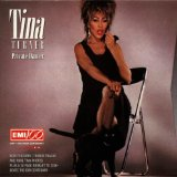 Private Dancer Lyrics Turner Tina