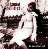 Miscellaneous Lyrics Untamed Melody
