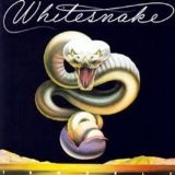 Trouble Lyrics Whitesnake