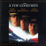 Miscellaneous Lyrics A Few Good Men