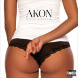 Good Girls Lie (Single) Lyrics Akon