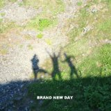 Brand New Day Lyrics Al Soucy