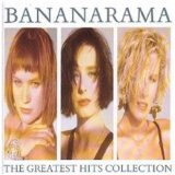 Miscellaneous Lyrics Bananarama