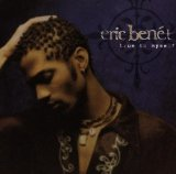 True To Myself Lyrics Benet Eric