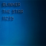 11235 (EP) Lyrics Blinker The Star