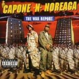Miscellaneous Lyrics Capone-N-Noreaga F/ Algado, Final Chapter