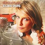 Christmas In July Lyrics Clara Oleg