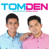 TomDen Lyrics Dennis Trillo & Tom Rodriguez