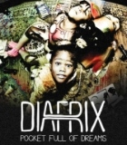 Pocket Full Of Dreams Lyrics Diafrix