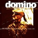Physical Funk Lyrics Domino